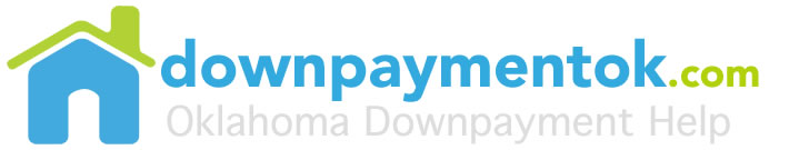 Downpayment Assistance Programs Oklahoma